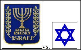 Israel seals