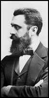 Theodore Herzle