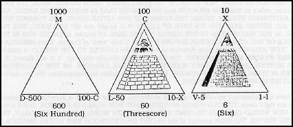 https://littleguyintheeye.files.wordpress.com/2009/12/pyramid-666.jpg?w=426&h=185