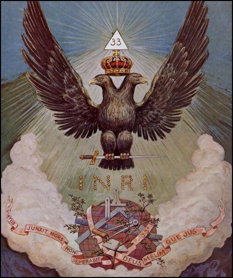 http://littleguyintheeye.files.wordpress.com/2010/01/rose-crucian-double-headed-eagle.jpg?w=460&h=547