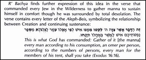 yahshua in hebrew writing alphabet