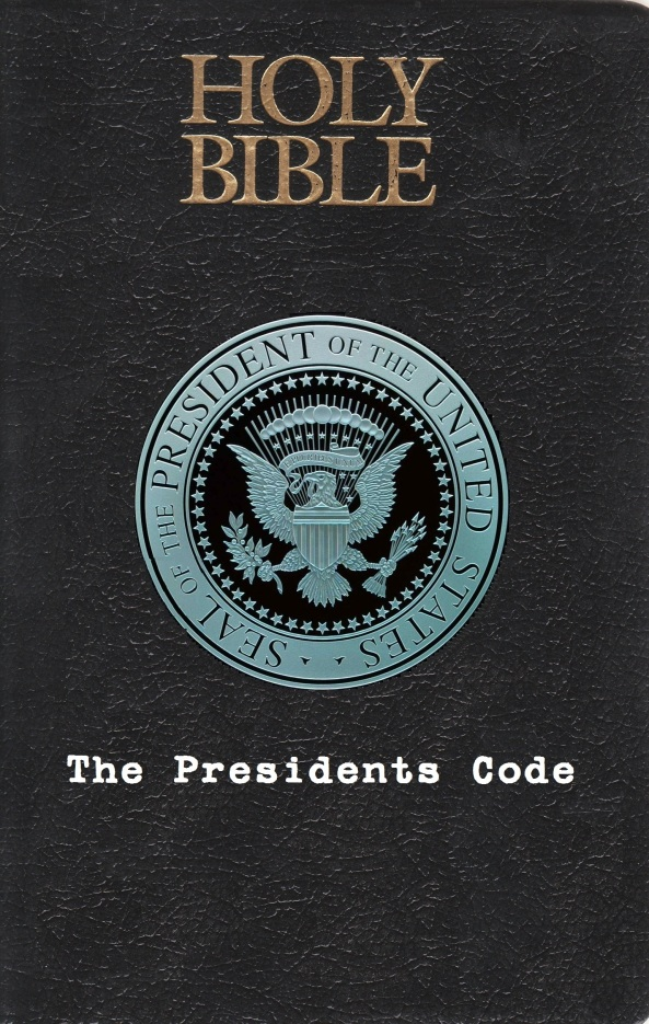 The Presidents Code