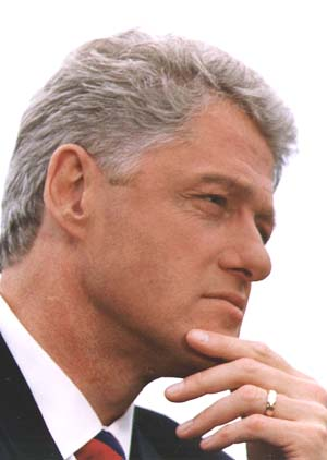 Bill Clinton 4