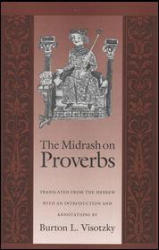 Midrash Mishle