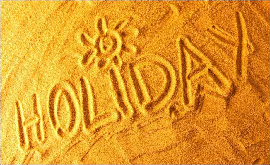 Holidays2