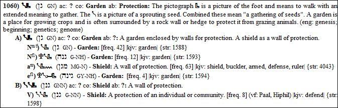 gan protect